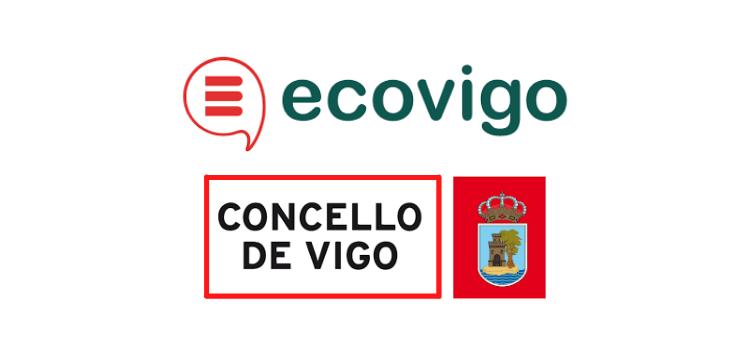 concurso-ecovigo-concello
