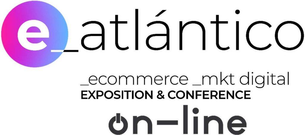 e-atlántico-awards