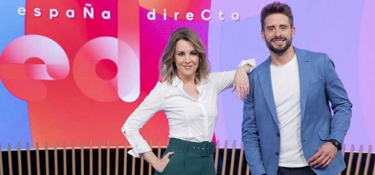 espana-directo-zaragoza