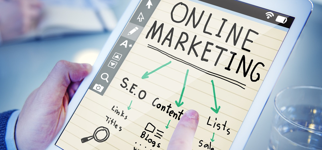 zaragoza-digital-marketing-manager