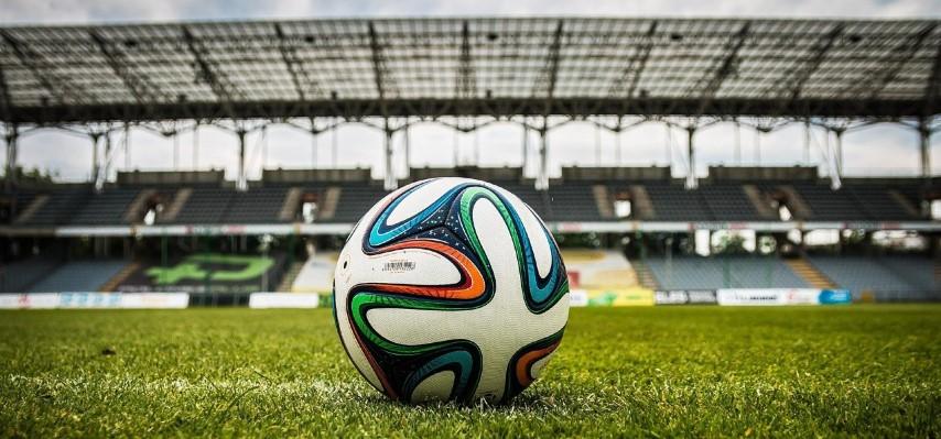 federacion-aragonesa-futbol-logo