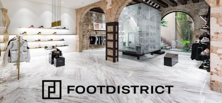 footdistrict marketing digital leon