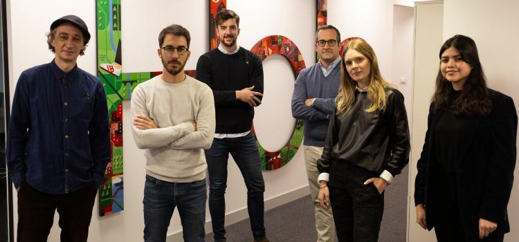 interbrand-madrid-estrategicos-creativos