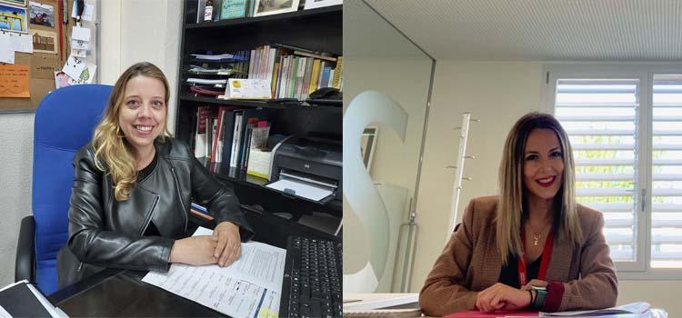 investigadoras-UA-y-Navarra