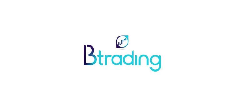 oferta-btrading