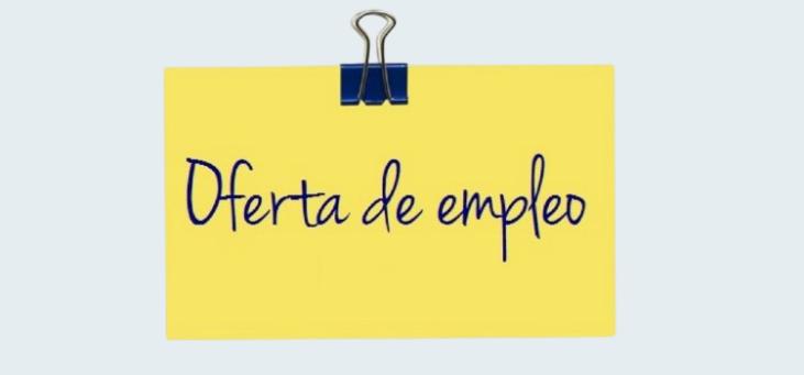 empleo-valencia