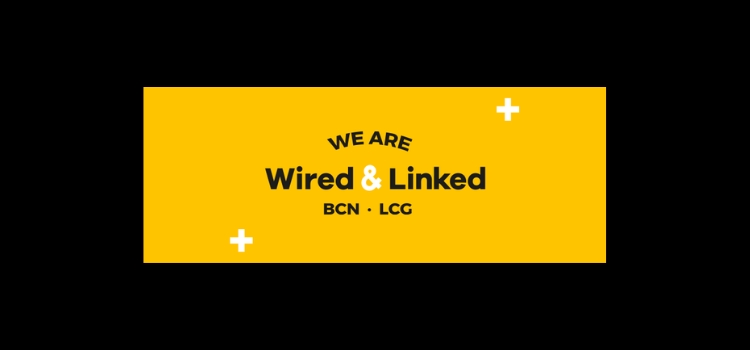 oferta-wired&linked