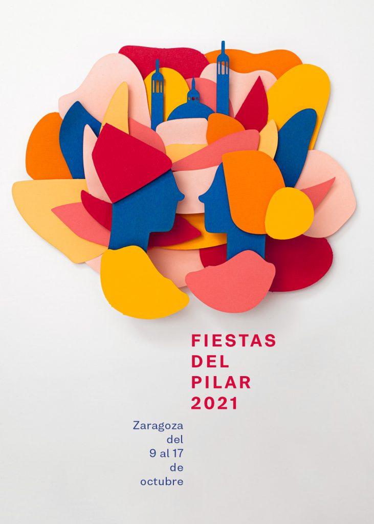 ganador-cartel-fiestas-del-pilar-2021
