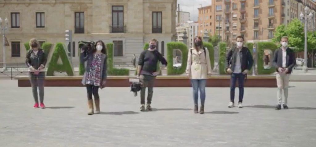Antena 3 Noticias Castilla y Leon