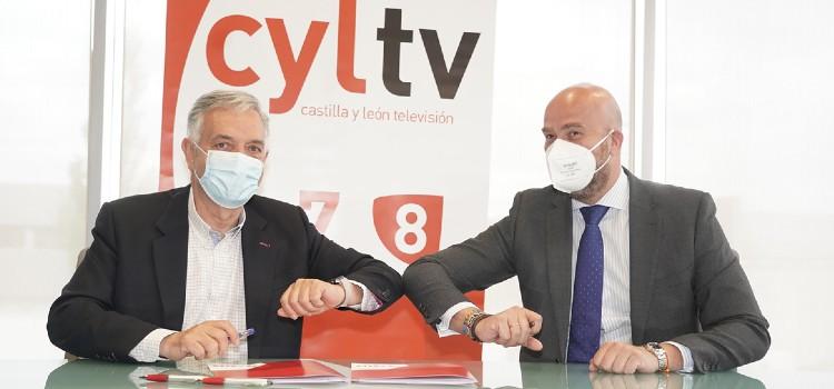 Asociacion Española Contra el Cancer cyltv