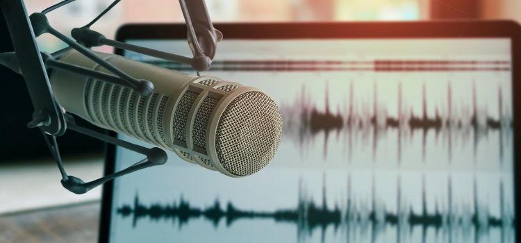 podcast herramienta emociona recuerdo