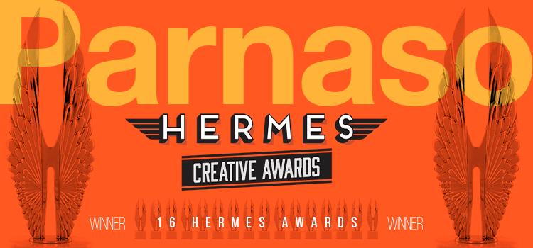Se trata de los premios anuales que concede la Association Of Marketing & Communication Professionals (AMPC), con sede en Dallas.
