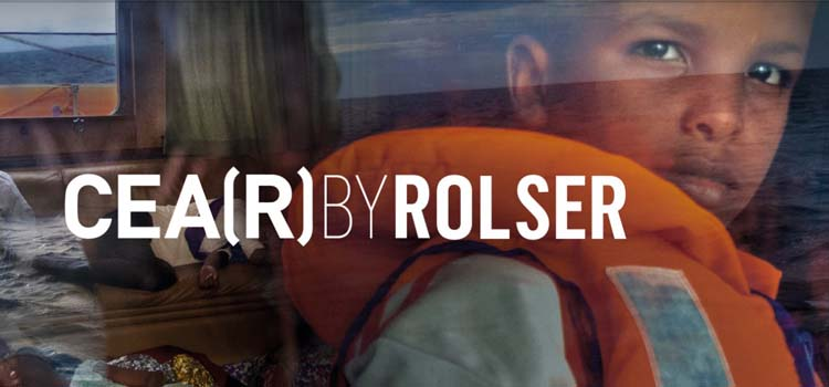 rolser-by-cear