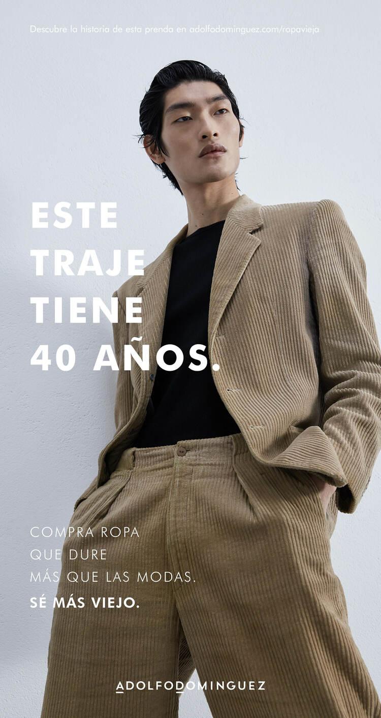 Ropa-Vieja-la-nueva-campaña-de-Adolfo-Dominguez-1