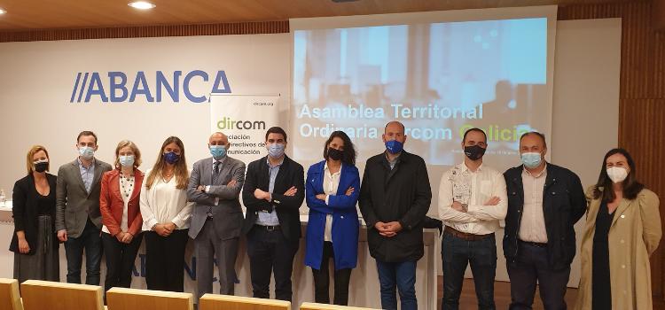 asamblea-dircom-galicia