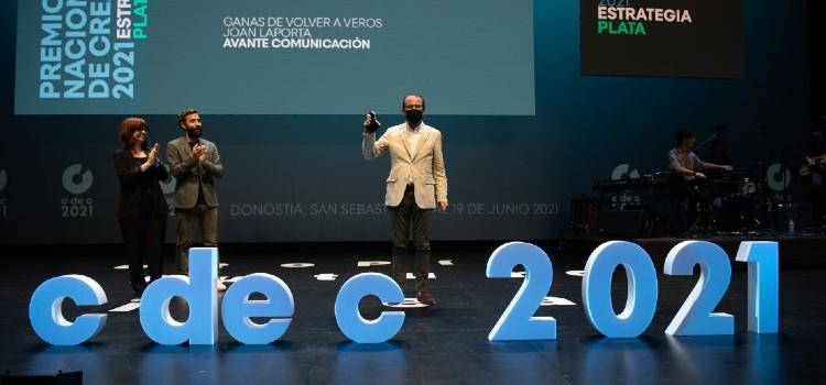 avante-premios-nacionales-creatividad-2021