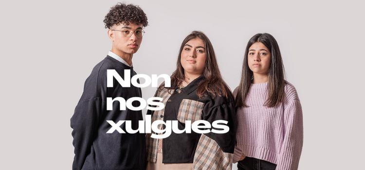 campaña-non-nos-xulgues