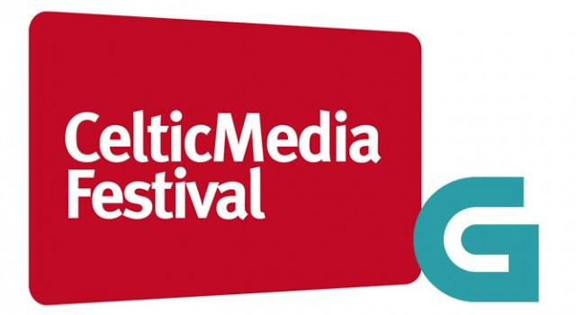 celtic-media-festival-tvg