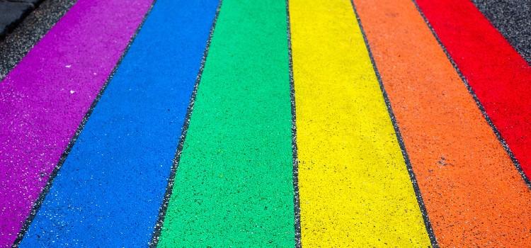 dia-del-orgullo-gay-dpz