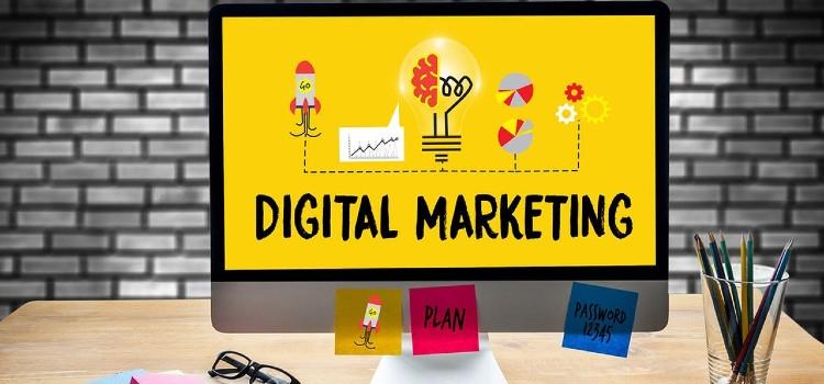 especialista-en-marketing-digital