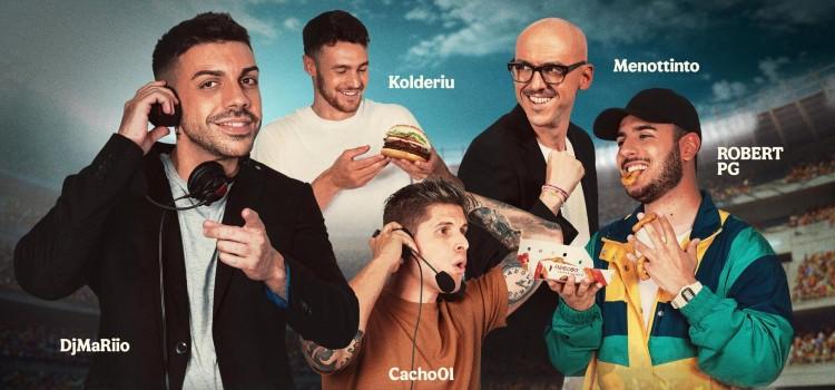 eurotubers-by-burger-king