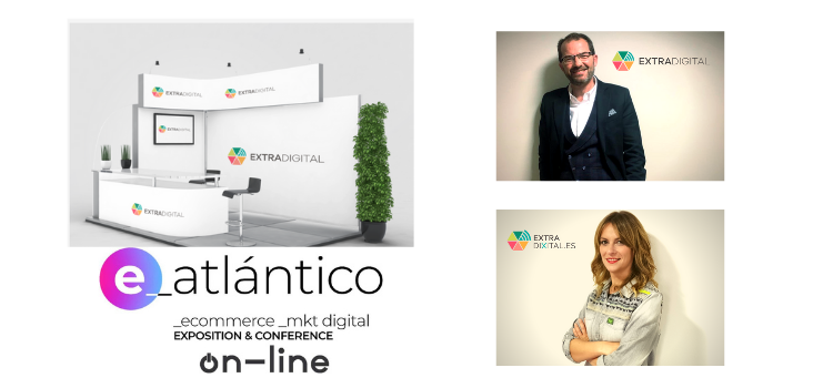 extradigital-e-atlantico