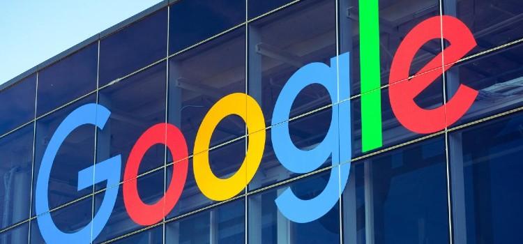 google-abuso-de-posicion