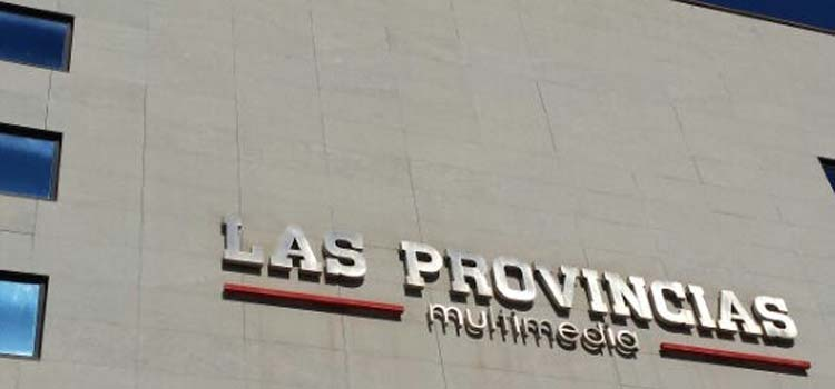Las-provincias