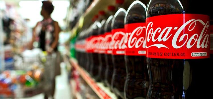 marcas-favoritas-en-espana-coca-cola