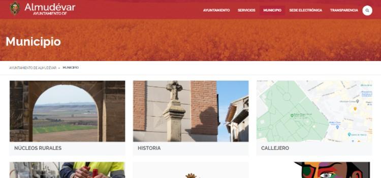 municipios-oscenses-web-app
