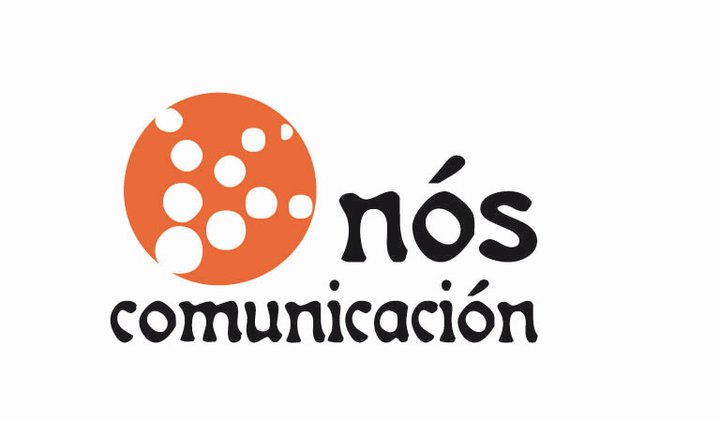 oferta-nos-comunicación
