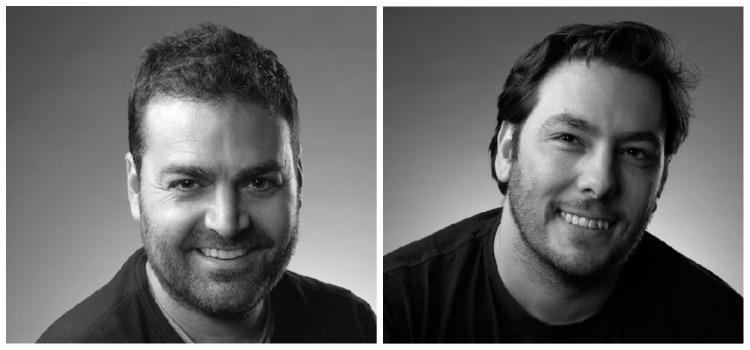ogilvy-directores-creativos-ejecutivos