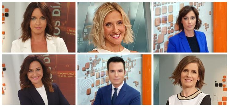 presentador-informativos-aragon-tv