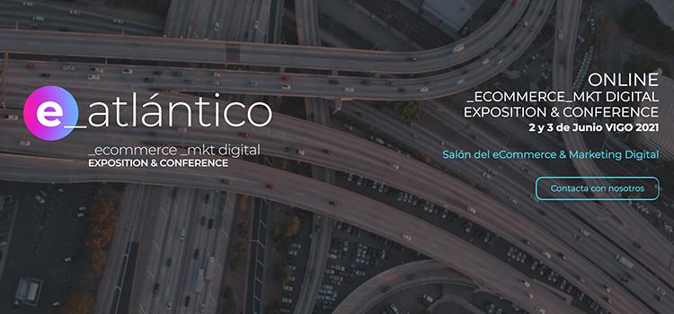 salon-e-atlantico-extradigital