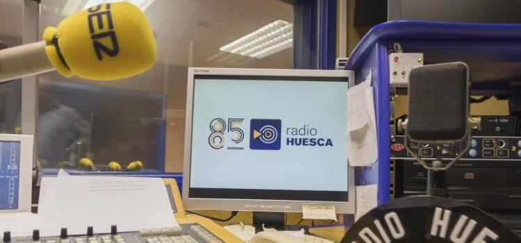 ser-radio-huesca