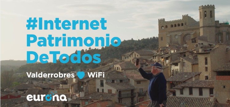 valderrobres-internet-por-satelite