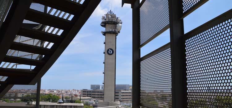 apunt-torre