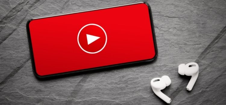 La pandemia ha generalizado el consumo de contenidos digitales como alternativa universal de ocio. Hasta un 93 % de los españoles.