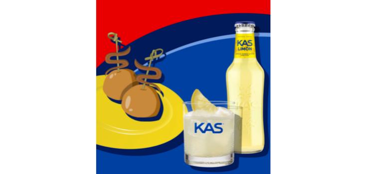kas-ilustraciones