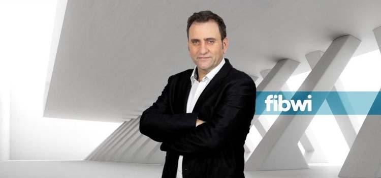Fibwi-alcalde