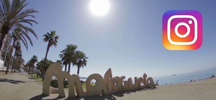 Para llegar a cabo este ranking se han tenido encuesta más de 300 playas españolas. Se encuentran dos andaluzas: La Malagueta y La Victoria (Cádiz).