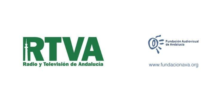 La Junta de Andalucía ha auditado el sector instrumental. En el informe se desprende que existe duplicidad entre Canal Sur y la Fundación AVA. Se integrarán.