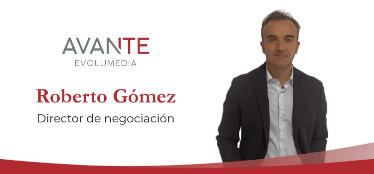 avante-negociacion-y-compras-director-roberto-gomez
