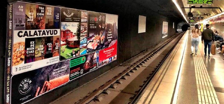 calatayud-metro-de-barcelona