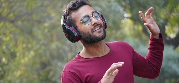 emisoras-radio-musicales-aragon