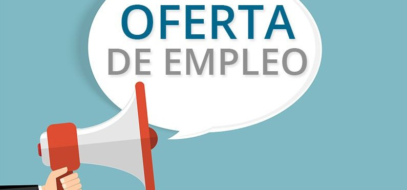 public-relations-manager-madrid