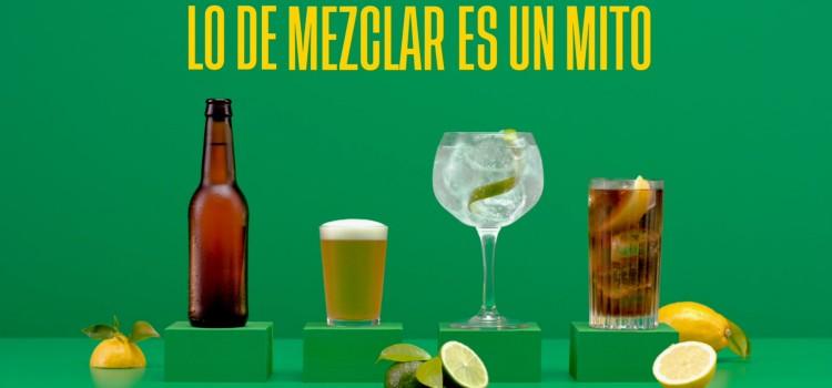 falsos-mitos-sobre-el-alcohol