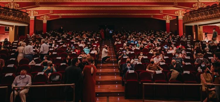 festival-cine-de-huesca