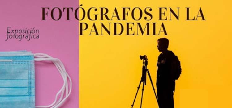 fotografos-en-pandemia-UA
