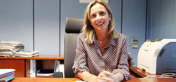 gerente-periodico-de-aragon-cristina-sanchez